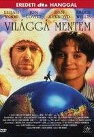 Világgá mentem (1994) online film