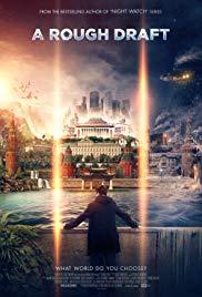 Világok őre (2018) online film