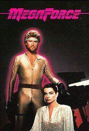 Világrendőrség (1982) online film