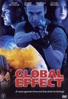 Világvírus (2002) online film