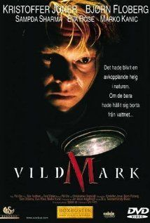 Villmark (2003) online film
