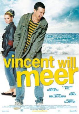 Vincent és a tenger (2010) online film