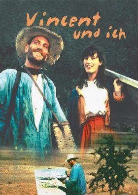 Vincent és én (1990) online film