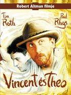 Vincent és Theo (1990) online film