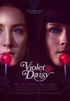 Violet & Daisy (2011) online film