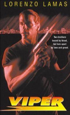 Vipera (1994) online film