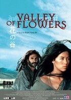 Virágok völgye (2006) online film