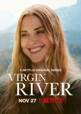 Virgin River 1. évad (2019) online sorozat