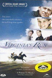 Virginia futama (2002) online film