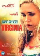 Virginia (2010) online film
