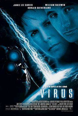 Virus (1999) online film