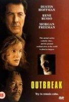 Vírus (1995) online film