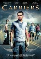 Víruscsapda (2009) online film