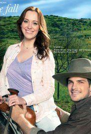 Vissza a nyeregbe (2010) online film
