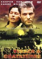 Vissza a csatatérre (2001) online film