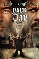 Vissza a pokolba (2005) online film
