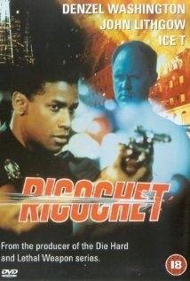 Visszakézből (1991) online film