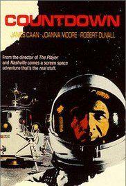 Visszaszámlálás (1967) online film