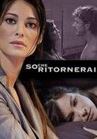 Visszatérek hozzád (2009) online film