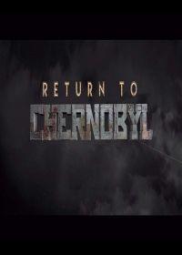 Visszatérés Csernobilba (2017) online film