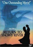 Visszatérés a fagyos folyóhoz (1988) online film