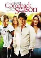 Visszatérések kora (2006) online film