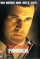 Visszavágó (1999) online film