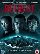Visszavonulás - Retreat (2011) online film