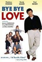 Viszlát család, viszlát szerelem! (1995) online film
