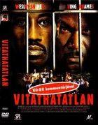 Vitathatatlan (2002) online film