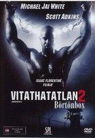 Vitathatatlan 2. (2006) online film