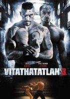 Vitathatatlan 3. (2010) online film