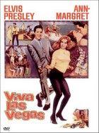 Viva Las Vegas (1964) online film