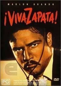 Viva Zapata! (1952) online film