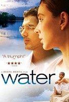 Víz (2005) online film