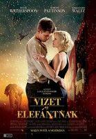 Vizet az elefántnak (2011) online film