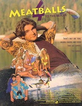 Vízi dili (1992) online film