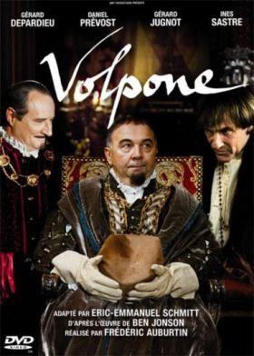 Volpone (2003) online film