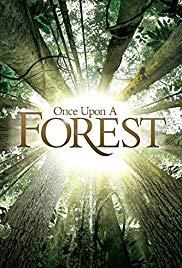 Volt egyszer egy erdő (2013) online film