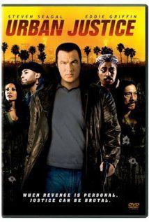 Volt egyszer egy igazság (2007) online film