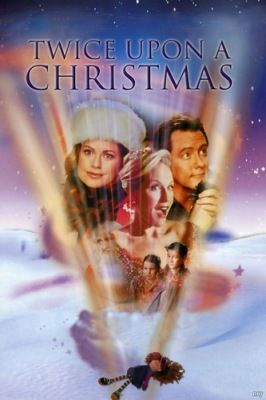 Volt egyszer egy karácsony 2. (2001) online film
