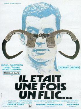 Volt egyszer egy zsaru (1972) online film
