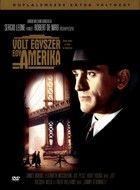 Volt egyszer egy Amerika... (1984) online film