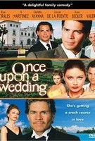 Volt egyszer egy esküvő (2005) online film