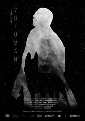 Voluman (2019) online film