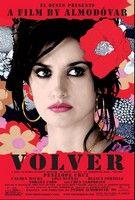 Volver (2006) online film