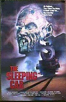 Vonaljegy a pokolba (1990) online film