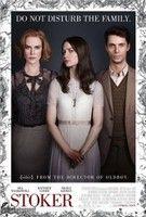 Vonzások (2013) online film