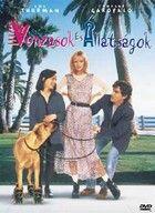 Vonz�sok �s �llats�gok (1996) online film