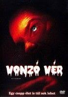 Vonz� v�r (2004)